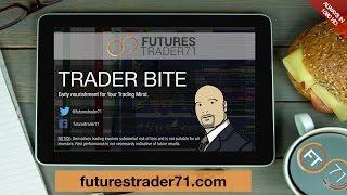 01-19-2017 Trader Bite