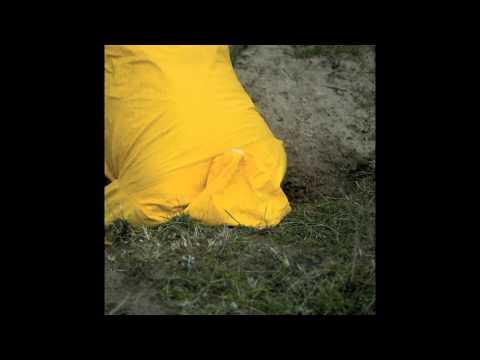 Mollono Bass - The Smiling Shaman (Club Mix)