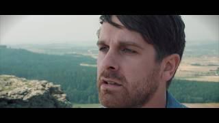 Sascha Renier | Leinen los | Official Video