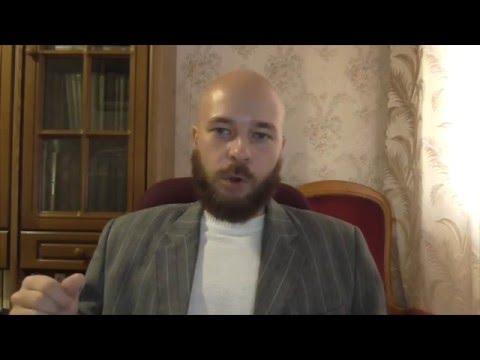 знакомство женщина с мужчиной в москве