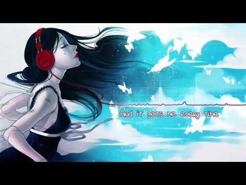 Charlie Puth - I Warned Myself - HIGHER Key (Piano Karaoke / Sing Along)Kaynak: YouTube · Süre: 3 dakika1 saniye