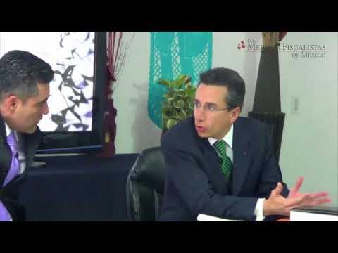 El Outsourcing y su Impacto en el Entorno Fiscal