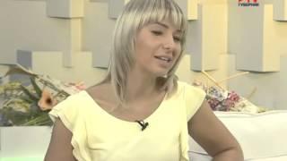 Интервью с дочерью Юрия Клинских (Хоя)(, 2015-11-21T09:35:09.000Z)