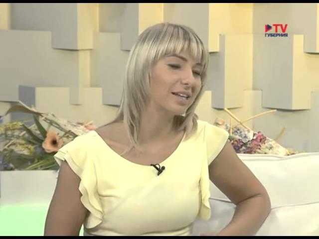 Интервью с дочерью Юрия Клинских (Хоя)