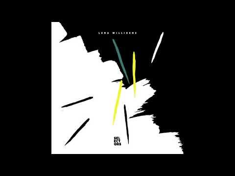 JASSS - Little Lines (DKMNTL-SLCTRS005)