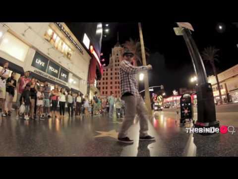 Hip Hop Dut   MENGAPA KAU PERGI  By TheBinde