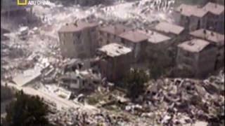 Repeat youtube video ما قبل الكارثه إنهيار سد ستافا