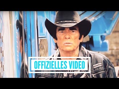 Tom Astor - 14 Tage-14 Nächte (offizielles Video aus dem Album