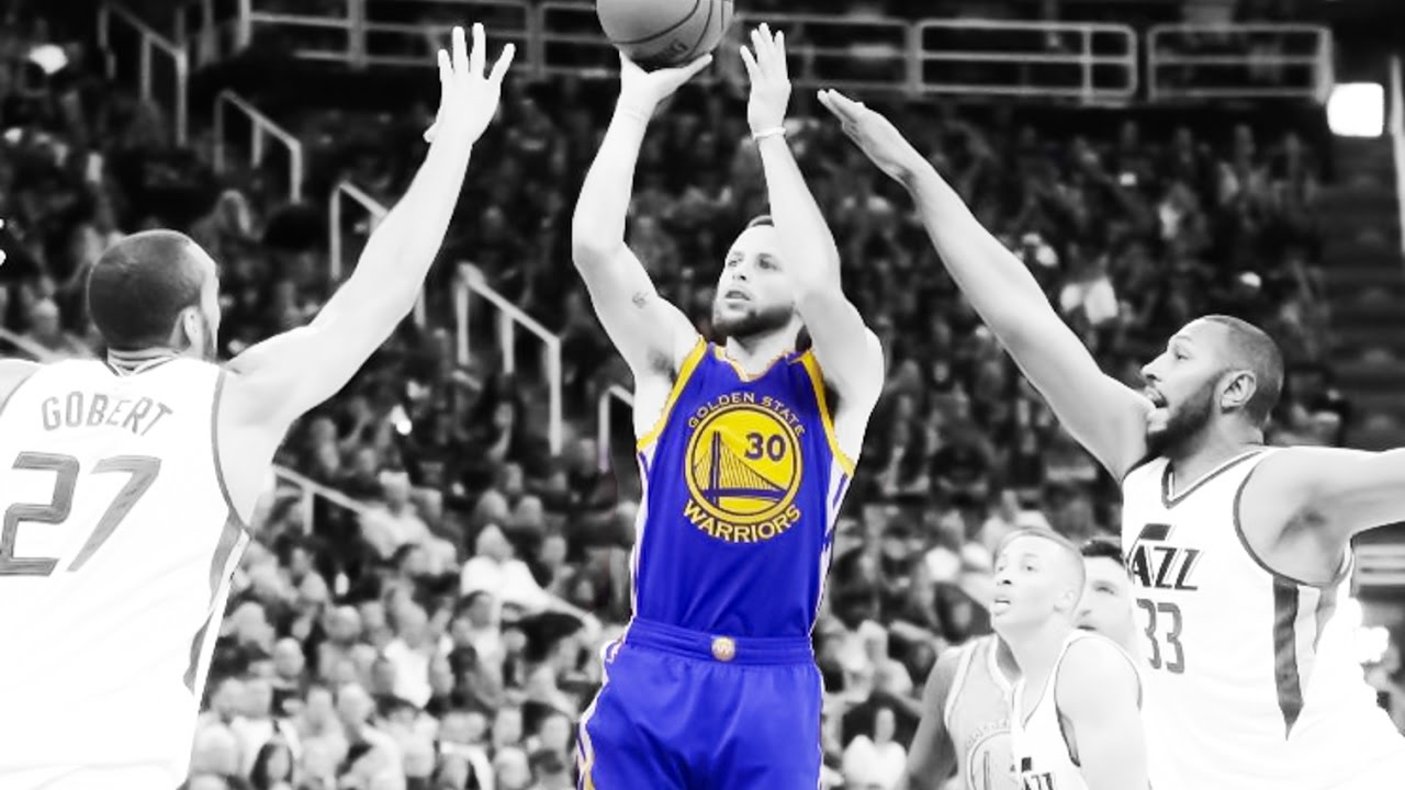 Golden State Warriors focused on completing sweep of San Antonio Spurs