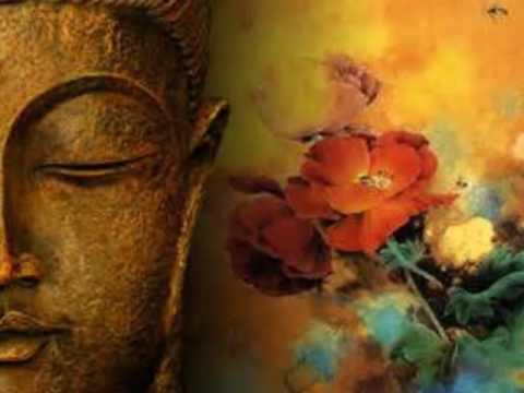 yoga-nidra-deep-relaxation-38min