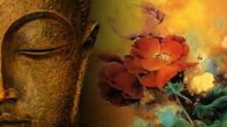 Yoga Nidra Deep Relaxation 38min
