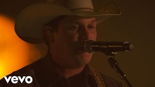 Jon Pardi Dirt On My Boots Vevo Presents