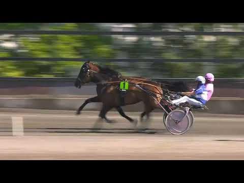 Oslo Grand Prix 2020 -  Ble du Gers