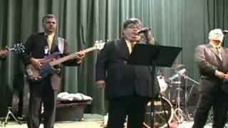 Especial  Varias  Canciones  Los Buhos De Mexicali  .wmv