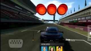 Porsche 911 RSR 2014 Videos