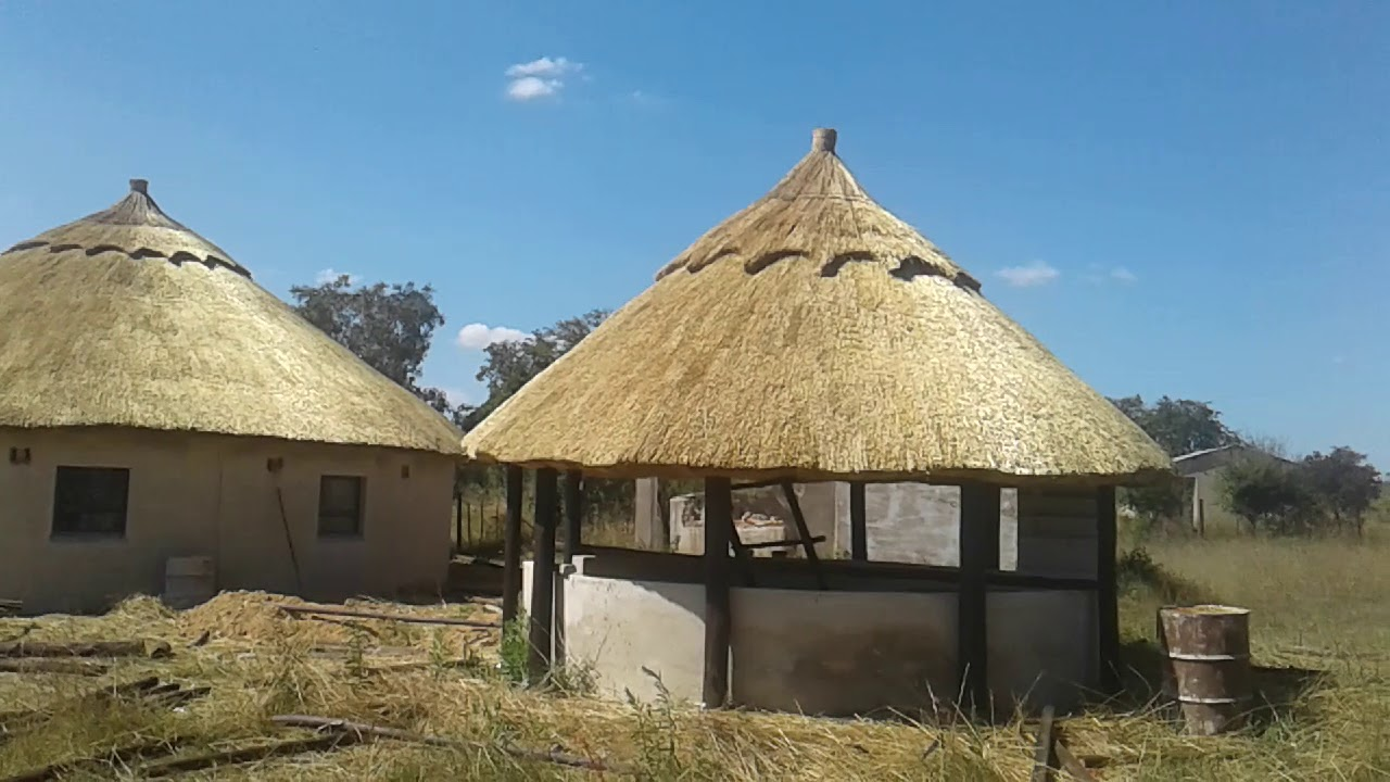 Thatching gazebos, roundvales and houses in Zimbabwe ... on cottage house plans designs, oakland house plans, concord house plans, quaint cottage house plans, beach house plans, cottage living house plans, cottage house plans with wrap around porch, cottage house plans under 800 square feet, cottage house plans with detached garage, english cottage house plans, cottage building plans, cottage style house plans, eastgate house plans, hillsdale house plans, brookside house plans, arden house plans, 3-bedroom cottage house plans, ranch house plans, united states house plans, lenox house plans,