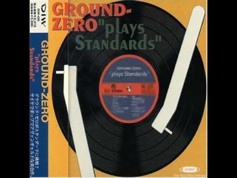 Ground Zero  - Those Were The Days ▶6:18