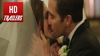 Demolition Official Trailer #2 (2016) Jake Gyllenhaal, Naomi Watts Movie HD