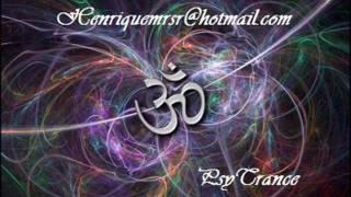 Brainwash - Boom Shankar  ॐ