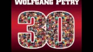 Wolfgang Petry Weiss der Geier Platin Edition