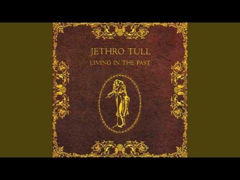 A Song For Jeffrey (Original Mono Mix)