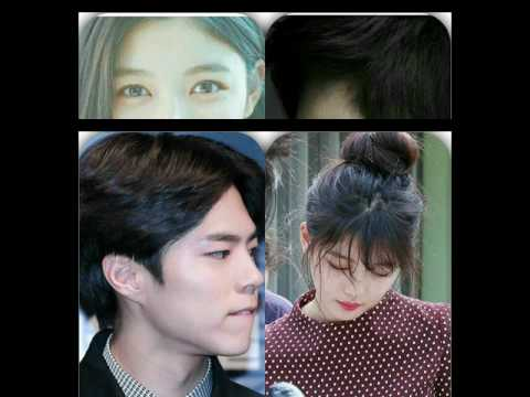 Boyoo is always be together forever and always 😍