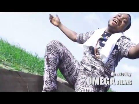 togo music agbadja gospel Wil king son,evivi