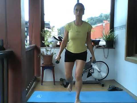 BPXport Bergara 2020 05 08 Pilates pesekin