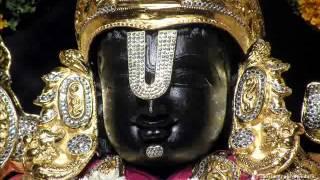 Govinda hari govinda -kannada song