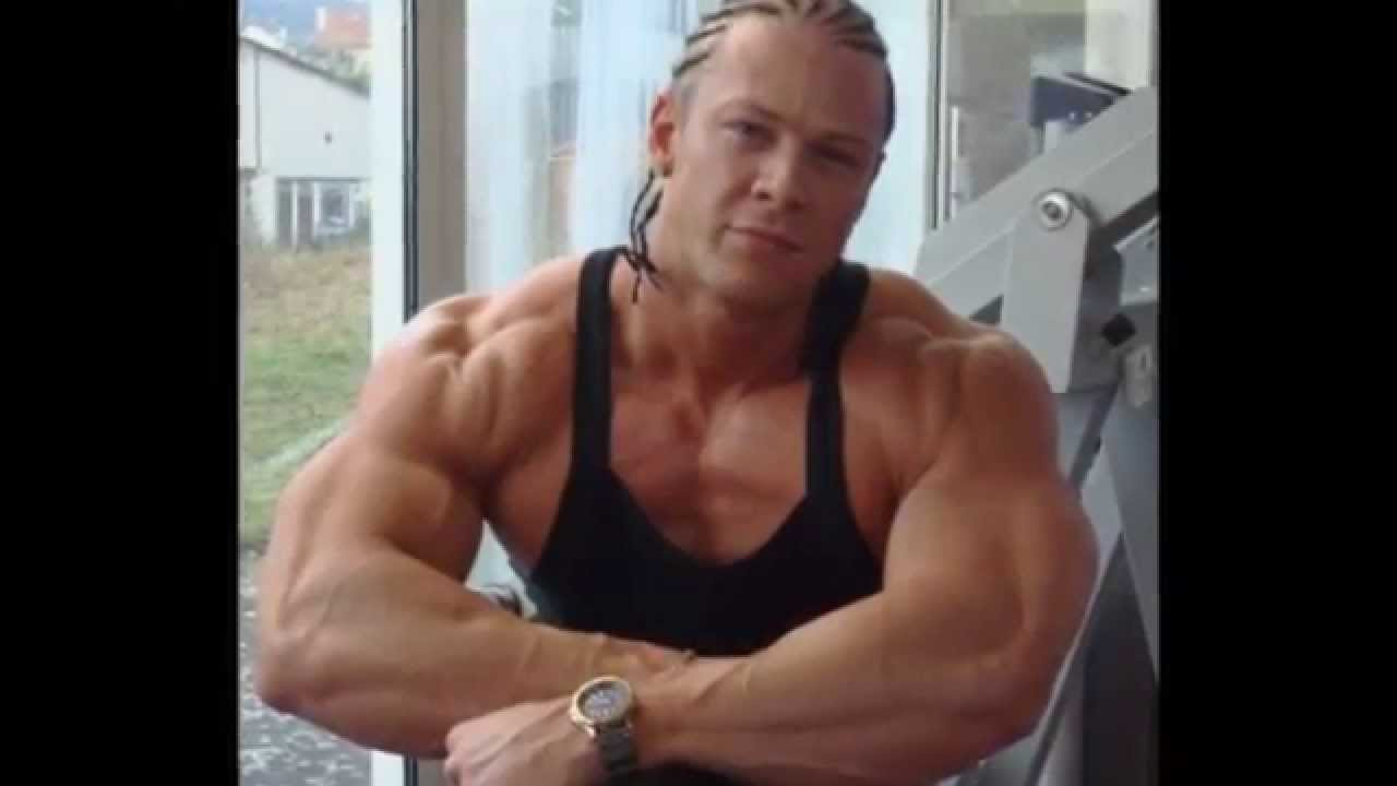 Share Youtube sexy male bodybuilders