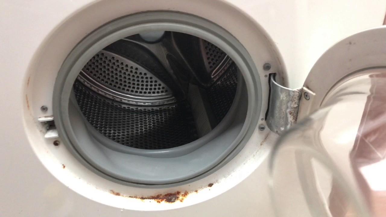waschmaschine reinigen mit zitronens ure 95 grad kochw sche wasch maschine reinigung anleitung. Black Bedroom Furniture Sets. Home Design Ideas