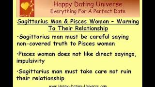Libra Woman Sagittarius Man – A Dynamic & Impulsive Match