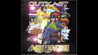 Spottieottiedopaliscious - Outkast [Aquemini] (1998) (Jenewby.com) #TheMusicGuru