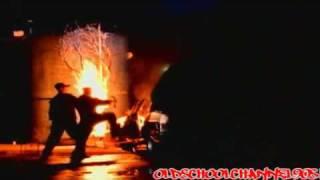Kris Kross - Da Bomb (The Explosive Remix)