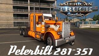 "[""Euro Truck Simulator 2"", ""euro truck simulator 2 ????? ????"", ""ets 2"", ""ets2"", ""ets 2 ????"", ""ets2 ????"", ""ats"", ""ats multiplayer"", ""ats mp"", ""ats ?????"", ""american truck simulator ?????"", ""peterbilt 281"", ""peterbilt 381 ats"", ""American Truck Simulator."