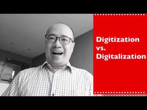 digitization-vs.-digitalization