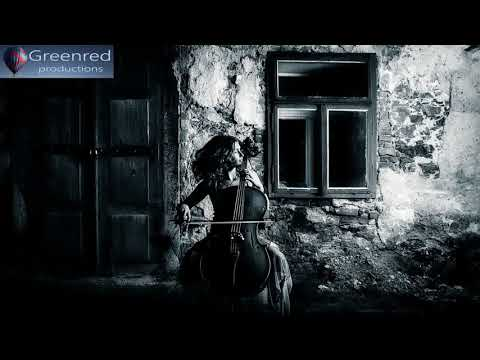 Deep Cello Meditation Music: Dark Meditation Music, Relaxing Music, Dark Cello Music for Relaxation