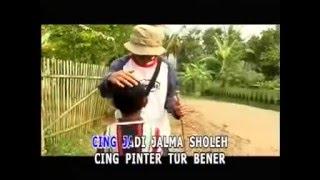 Oon B Tong Di Ceungceurikan