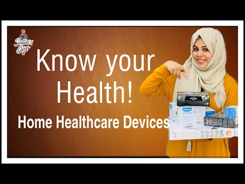 home-healthcare-devices|thermometer|glucometer|sphygmomanometer|weighing-scale|nebulizer-machine