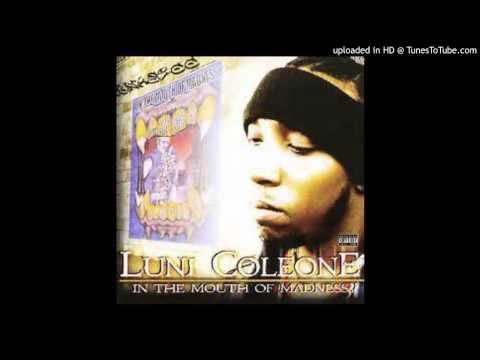 Luni Coleone - Been So Long- FT. Killa Tay Marvaless 2001