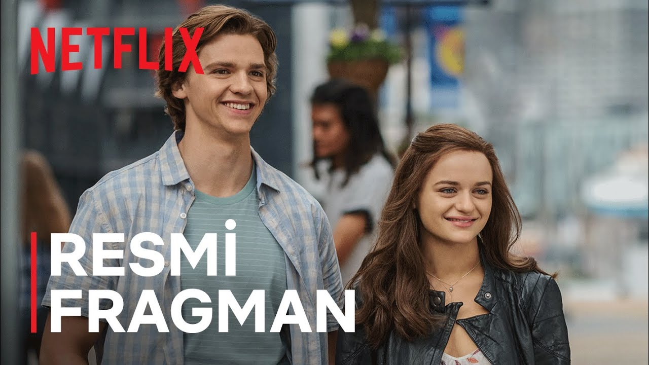 Delidolu 2 | Resmi Fragman | Netflix