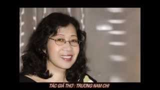 Nhac Viet Nam | NIEM TIN Tho TRUONG NAM CHI Pho nhac HAI ANH | NIEM TIN Tho TRUONG NAM CHI Pho nhac HAI ANH