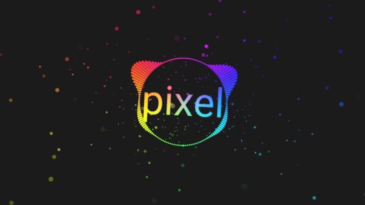 Snail S World Pixel Galaxy Audio Youtube