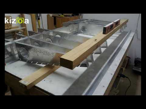 Kizoa Movie - Video - Slideshow Maker: teenie two experimental aircraft skeatesy