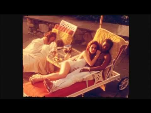 Lana Del Rey - Young & Beautiful(Cedric Gervais Remix)