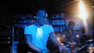 DJ Mario Lopez vs R.E.D SECTOR - Into My Brain (plug n play club edit)