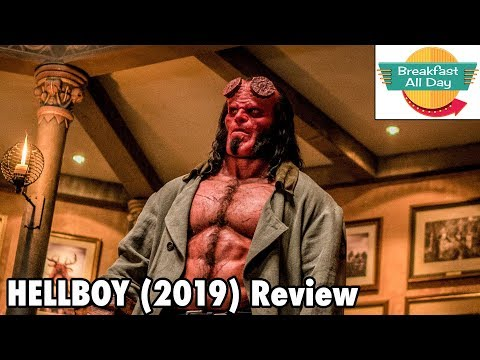hellboy-(2019)-review---breakfast-all-day