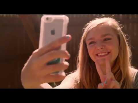Eighth Grade Trailer Song (Enya - Orinoco Flow)