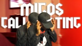 migos call casting review reaction