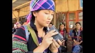 Kwv Txhaj Hmoob Nyab Laaj BY Hmoob Muaj Koob Production